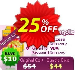 Password Recovery Software - Home License Coupon, discount Password Recovery Software - Home License dreaded promotions code 2019. Promotion: dreaded promotions code of Password Recovery Software - Home License 2019