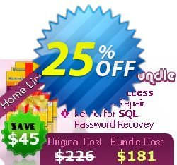 Access Recovery - Home License Coupon, discount Access Recovery - Home License marvelous discounts code 2021. Promotion: marvelous discounts code of Access Recovery - Home License 2021