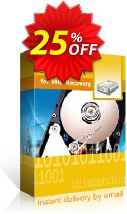 Kernel for VHD Recovery Coupon discount Kernel for Virtual Disk Recovery - Home User wonderful discounts code 2020 - wonderful discounts code of Kernel for Virtual Disk Recovery - Home User 2020
