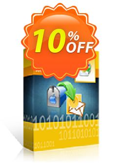 Kernel for MBOX to PST Conversion - Corporate License Coupon, discount Kernel for MBOX to PST Conversion - Corporate License stunning promotions code 2019. Promotion: stunning promotions code of Kernel for MBOX to PST Conversion - Corporate License 2019