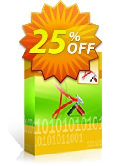 Kernel for PDF Repair Coupon, discount Kernel for PDF Repair stirring promo code 2019. Promotion: stirring promo code of Kernel for PDF Repair 2019