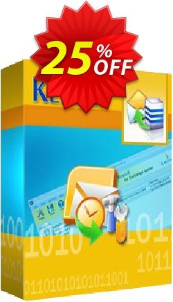 Kernel for GroupWise to Exchange/Office 365 - Corporate  Coupon, discount Kernel for GroupWise to Exchange ( License for (1- 200) Mailboxes  ) super promotions code 2021. Promotion: super promotions code of Kernel for GroupWise to Exchange ( License for (1- 200) Mailboxes  ) 2021