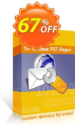 Kernel for Outlook PST Repair Coupon discount Kernel for Outlook PST Repair ( Home User License ) - Special Offer Price stunning sales code 2020 - stunning sales code of Kernel for Outlook PST Repair ( Home User License ) - Special Offer Price 2020