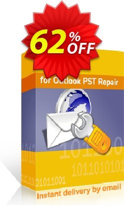 Kernel for Outlook PST Repair - Technician License  Coupon discount Kernel for Outlook PST Repair ( Technician License ) - Special Offer Price stirring discount code 2021 - stirring discount code of Kernel for Outlook PST Repair ( Technician License ) - Special Offer Price 2021