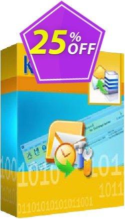Kernel SQL Server Suite - Technician License Coupon discount Kernel SQL Server Suite - Technician License Special offer code 2020 - Special offer code of Kernel SQL Server Suite - Technician License 2020