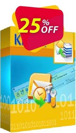 Kernel SQL Server Suite - Home User License Coupon discount Kernel SQL Server Suite - Home User License Wondrous discounts code 2020 - Wondrous discounts code of Kernel SQL Server Suite - Home User License 2020