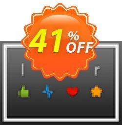 PhotoLikr pro Coupon, discount XMAS2012. Promotion: super promo code of PhotoLikr pro 2019