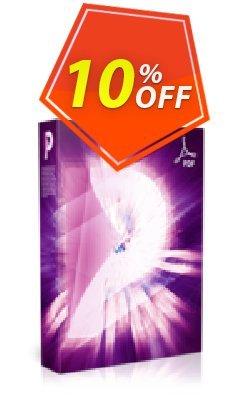 PDF FlipBook Premium Coupon, discount PDF FlipBook Premium Edition awful deals code 2020. Promotion: awful deals code of PDF FlipBook Premium Edition 2020