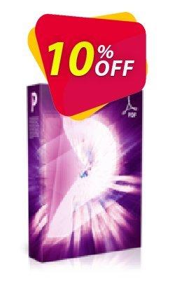 PDF FlipBook Basic Coupon, discount PDF FlipBook Basic wonderful promo code 2020. Promotion: wonderful promo code of PDF FlipBook Basic 2020