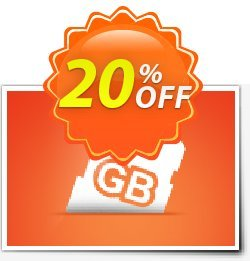 Data Recovery Software for Memory Cards Coupon, discount Data Recovery Software Discount Coupon - 20% Off on Product Price!. Promotion: excellent discounts code of Memory card data recovery software 2020