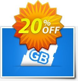 Mac Data Recovery Software for Memory Cards Coupon, discount Data Recovery Software Discount Coupon - 20% Off on Product Price!. Promotion: staggering offer code of Mac Memory Card Recovery Software 2020