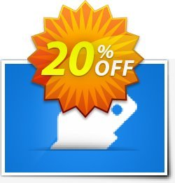 Mac Data Recovery Software for Pen Drive Coupon, discount Data Recovery Software Discount Coupon - 20% Off on Product Price!. Promotion: stirring promo code of Mac USB Drive Recovery Software 2020