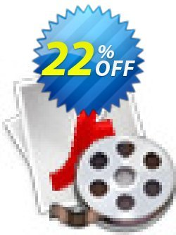 Recool SWF to Video Converter Coupon, discount Recool SWF to Video Converter best offer code 2020. Promotion: best offer code of Recool SWF to Video Converter 2020