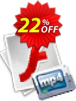 Recool SWF to MP4 Converter Coupon, discount Recool SWF to MP4 Converter formidable sales code 2020. Promotion: formidable sales code of Recool SWF to MP4 Converter 2020