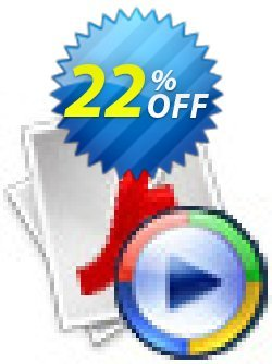 Recool SWF to AVI Converter Coupon, discount Recool SWF to AVI Converter dreaded offer code 2020. Promotion: dreaded offer code of Recool SWF to AVI Converter 2020