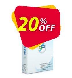 Sothink Flash Menu Coupon, discount Sothink Flash Menu impressive deals code 2020. Promotion: impressive deals code of Sothink Flash Menu 2020