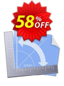 Ondesoft Screen Rulers For Mac Coupon, discount 50off. Promotion: wondrous discounts code of Ondesoft Screen Rulers For Mac 2019