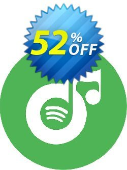 Ondesoft Spotify Music Converter Coupon, discount Ondesoft Spotify Music Converter for PC marvelous promo code 2019. Promotion: excellent discount code of Ondesoft Spotify Music Converter for PC 2019