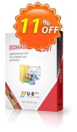 Exchange Tasks 2007 Extended Support Standard Coupon, discount Exchange Tasks 2007 Extended Support Standard best discounts code 2019. Promotion: best discounts code of Exchange Tasks 2007 Extended Support Standard 2019