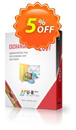 Exchange Tasks 2007 Lite Edition Coupon, discount Exchange Tasks 2007. Promotion: hottest promotions code of Exchange Tasks 2007 Lite Edition 2019