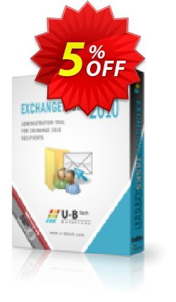 Exchange Tasks 2010 Enterprise Edition Coupon, discount Exchange Tasks 2010. Promotion: best discounts code of Exchange Tasks 2010 Enterprise Edition 2019