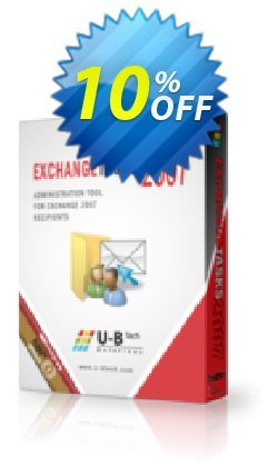 Exchange Tasks 2007 Extended Support Silver Coupon, discount Exchange Tasks 2007 Extended Support Silver marvelous promotions code 2019. Promotion: marvelous promotions code of Exchange Tasks 2007 Extended Support Silver 2019