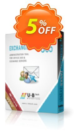 Exchange Tasks 365 Enterprise Edition Coupon, discount Exchange Tasks 365 Launch. Promotion: staggering discount code of Exchange Tasks 365 Enterprise Edition 2019