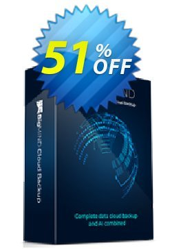 BigMIND Business Starter - Yearly  Coupon, discount 63% OFF BigMIND Business Starter (Yearly) Nov 2019. Promotion: Formidable sales code of BigMIND Business Starter (Yearly), tested in November 2019