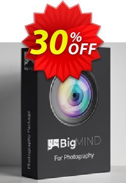 BigMIND Photographers 2TB Coupon, discount BigMIND Photographers 2TB - Yearly Stunning promo code 2019. Promotion: hottest discounts code of BigMIND Photographers 2TB - Yearly 2019
