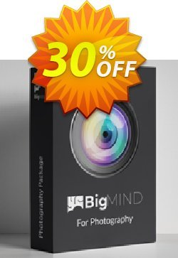 BigMIND Photographers 4TB Coupon, discount BigMIND Photographers 4TB - Yearly Awful offer code 2019. Promotion: fearsome discount code of BigMIND Photographers 4TB - Yearly 2019