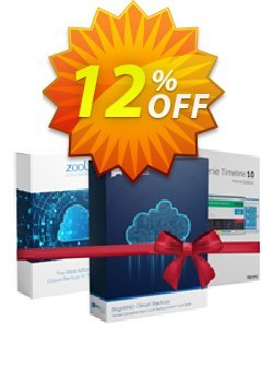 Ultimate Backup Bundle Coupon, discount Ultimate Backup Bundle Affiliate  stunning promo code 2020. Promotion: stunning promo code of Ultimate Backup Bundle Affiliate  2020