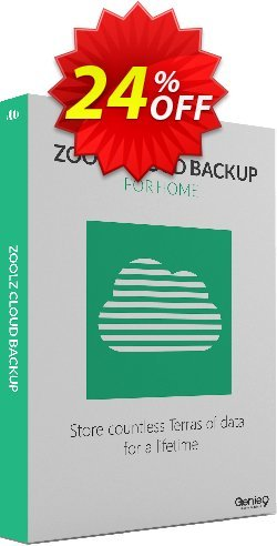 Zoolz Cloud Backup 2T Coupon, discount Zoolz Business Cloud Backup Plan 1 Year Staggering discounts code 2020. Promotion: Staggering discounts code of Zoolz Business Cloud Backup Plan 1 Year 2020
