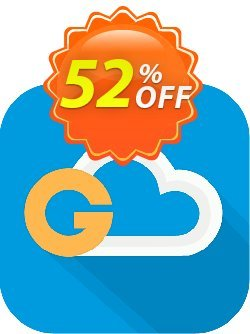G Cloud Yearly - 1TB  Coupon, discount 30% OFF G Cloud Yearly (1TB), verified. Promotion: Fearsome deals code of G Cloud Yearly (1TB), tested & approved