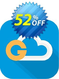 G Cloud Yearly Coupon, discount 30% OFF G Cloud Yearly, verified. Promotion: Fearsome deals code of G Cloud Yearly, tested & approved