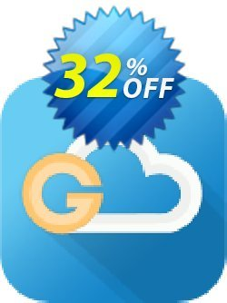 G Cloud Android Storage - 1 Year Coupon, discount G Cloud Android Storage - 1 Year Awful offer code 2020. Promotion: impressive deals code of G Cloud Android Storage - 1 Year 2020