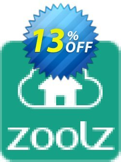 Zoolz Cloud 100 GB - 1 Year - Home edition Coupon, discount Zoolz Cloud 100 GB - 1 Year - Home edition excellent deals code 2020. Promotion: excellent deals code of Zoolz Cloud 100 GB - 1 Year - Home edition 2020