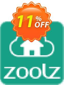 Zoolz Cloud 500 GB - 1 Year - Home edition Coupon, discount Zoolz Cloud 500 GB - 1 Year - Home edition awesome offer code 2020. Promotion: awesome offer code of Zoolz Cloud 500 GB - 1 Year - Home edition 2020