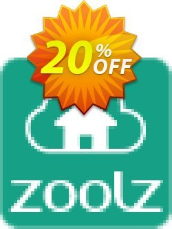 Zoolz Cloud 4TB - 1 Year - Home edition Coupon, discount Zoolz Cloud 4TB - 1 Year - Home edition(Affiliates) special sales code 2020. Promotion: special sales code of Zoolz Cloud 4TB - 1 Year - Home edition(Affiliates) 2020
