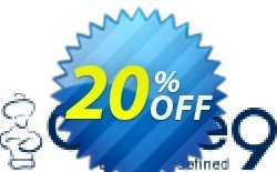 Zoolz Mixed Plan - 2TB Storage Coupon, discount Zoolz Mixed Plan - 2TB Storage (Affiliates) impressive deals code 2020. Promotion: impressive deals code of Zoolz Mixed Plan - 2TB Storage (Affiliates) 2020