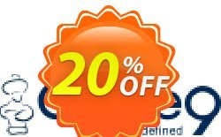 Zoolz Mixed Plan - 4TB Storage Coupon, discount Zoolz Mixed Plan - 4TB Storage (Affiliates) formidable offer code 2020. Promotion: formidable offer code of Zoolz Mixed Plan - 4TB Storage (Affiliates) 2020