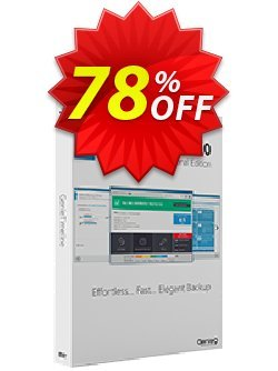 Genie Timeline Pro 10 Coupon, discount Genie Timeline Pro 10 stirring offer code 2020. Promotion: stirring offer code of Genie Timeline Pro 10 2020