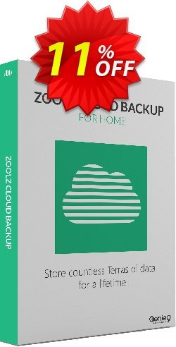 Zoolz Cloud Home 2TB Coupon discount Zoolz Home Cloud 2TB (1TB Cold & 1TB Vault) - LIFETIME (Affiliates) staggering discount code 2021 - staggering discount code of Zoolz Home Cloud 2TB (1TB Cold & 1TB Vault) - LIFETIME (Affiliates) 2021