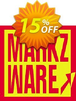 Markzware File Conversion Service - 0-20 MB  Coupon discount Promo: Affiliate Spring Promotion - exclusive deals code of File Conversion Service (0-20 MB) 2020