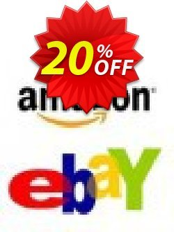 Amazon Ebay Comparison Script Coupon, discount Amazon Ebay Comparison Script super promo code 2019. Promotion: super promo code of Amazon Ebay Comparison Script 2019