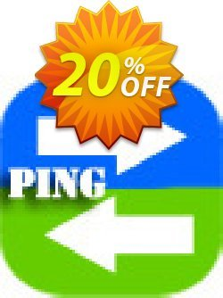 Blog Ping Service Script Coupon, discount Blog Ping Service Script awesome discount code 2019. Promotion: awesome discount code of Blog Ping Service Script 2019