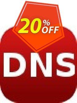 Domain Dns Health Check Script Coupon, discount Domain Dns Health Check Script fearsome discounts code 2019. Promotion: fearsome discounts code of Domain Dns Health Check Script 2019