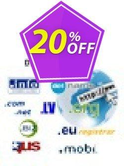 Domain Name Generator Script Coupon, discount Domain Name Generator Script excellent sales code 2019. Promotion: excellent sales code of Domain Name Generator Script 2019