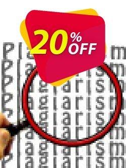 Duplicate Content Checker Script Coupon, discount Duplicate Content Checker Script awful discount code 2019. Promotion: awful discount code of Duplicate Content Checker Script 2019