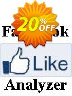 Facebook Page Likes Analysis Script Coupon, discount Facebook Page Likes Analysis Script super promotions code 2019. Promotion: super promotions code of Facebook Page Likes Analysis Script 2019