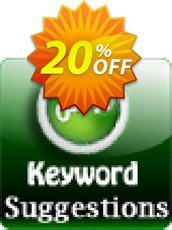 Google Long Tail Keyword Research Script Coupon, discount Google Long Tail Keyword Research Script hottest offer code 2019. Promotion: hottest offer code of Google Long Tail Keyword Research Script 2019